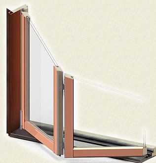 bifold_windows