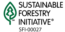 sp-forestry
